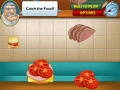 Cooking Academy, screenshot #3