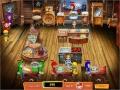 Cooking Dash 3: Thrills and Spills, screenshot #1