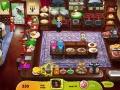 Cooking Dash: DinerTown Studios, screenshot #1