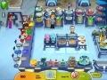 Cooking Dash: DinerTown Studios, screenshot #2