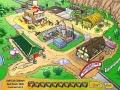 Cooking Dash: DinerTown Studios, screenshot #3