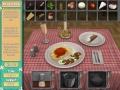 Cooking Quest, screenshot #2