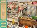 Cooking Quest, screenshot #3