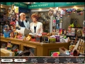 Coronation Street: Mystery of the Missing Hotpot Recipe, screenshot #3