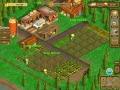 Country Harvest, screenshot #1