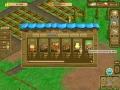 Country Harvest, screenshot #3