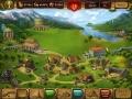 Cradle of Rome 2, screenshot #2