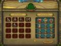 Cradle of Rome 2, screenshot #3