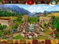 Cradle of Rome, screenshot #3