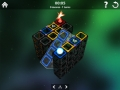 Cubetastic, screenshot #2