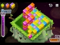 Cubis Creatures, screenshot #3