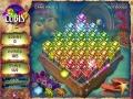 Cubis Gold 2, screenshot #3