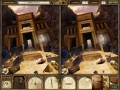 Curse of the Pharaoh: Napoleon's Secret, screenshot #2