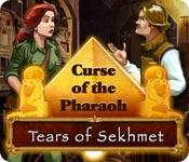 Curse of the Pharaoh: Tears of Sekhmet
