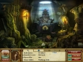 Curse of the Pharaoh: Tears of Sekhmet, screenshot #1