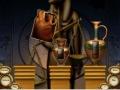 Curse of the Pharaoh: Tears of Sekhmet, screenshot #3