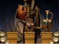 Curse of the Pharaoh: Tears of Sekhmet, screenshot #3