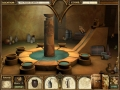 Curse of the Pharaoh: The Quest for Nefertiti, screenshot #1