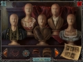 Cursed Fates: The Headless Horseman Collector's Edition, screenshot #3