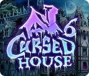 Cursed House 6