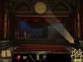 Cursed Memories: The Secret of Agony Creek, screenshot #2