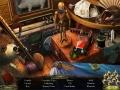 Cursed Memories: The Secret of Agony Creek, screenshot #3
