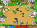 Dairy Dash, screenshot #3