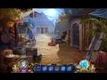 Dangerous Games: Illusionist, screenshot #2