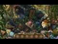 Dangerous Games: Prisoners of Destiny, screenshot #1