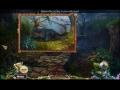 Dangerous Games: Prisoners of Destiny, screenshot #2