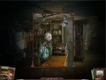 Dark Alleys: Penumbra Motel, screenshot #2