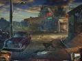 Dark Alleys: Penumbra Motel, screenshot #3