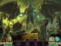 Dark Arcana: The Carnival, screenshot #2
