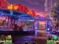 Dark Arcana: The Carnival, screenshot #1