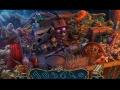 Dark Chronicles: The Soul Reaver, screenshot #2