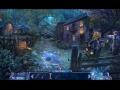 Dark Dimensions: Blade Master Collector's Edition, screenshot #1