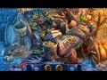 Dark Dimensions: Blade Master Collector's Edition, screenshot #2