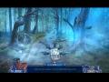 Dark Dimensions: Blade Master, screenshot #1