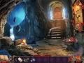 Dark Dimensions: City of Ash, screenshot #2