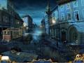 Dark Dimensions: Wax Beauty, screenshot #1