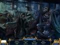 Dark Dimensions: Wax Beauty, screenshot #2