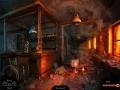 Dark Heritage: Guardians of Hope, screenshot #1