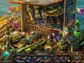 Dark Parables: Jack and the Sky Kingdom Collector's Edition, screenshot #1
