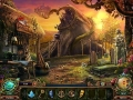 Dark Parables: Jack and the Sky Kingdom Collector's Edition, screenshot #2
