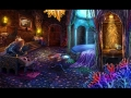 Dark Parables: The Little Mermaid and the Purple Tide, screenshot #2