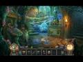 Dark Parables: Return of the Salt Princess Collector's Edition, screenshot #1