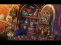 Dark Parables: Return of the Salt Princess Collector's Edition, screenshot #2