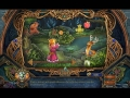 Dark Parables: Return of the Salt Princess Collector's Edition, screenshot #3