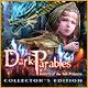 Dark Parables: Return of the Salt Princess Collector's Edition