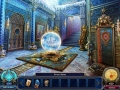 Dark Parables: Rise of the Snow Queen Collector's Edition, screenshot #2